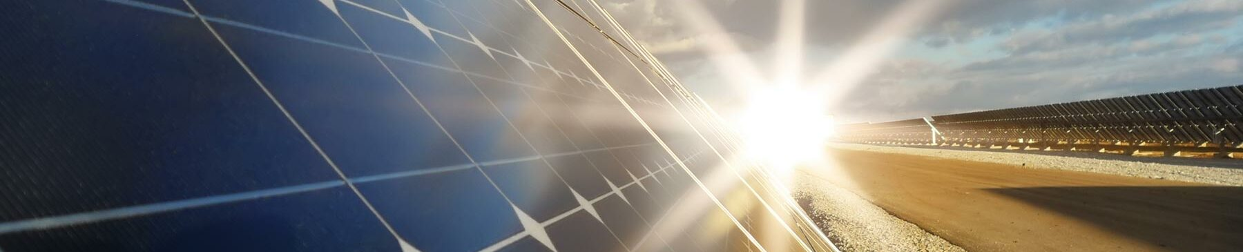 sustainable energy renewable energy solar
