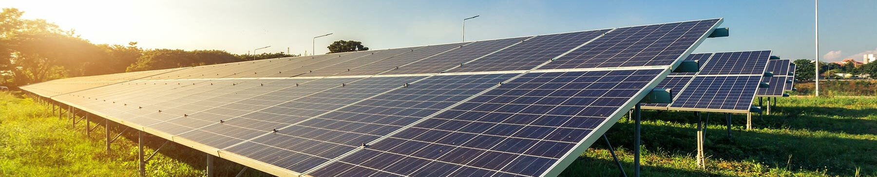 solar pv project funding sustainable energy